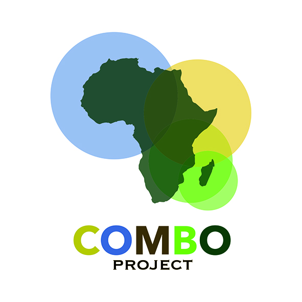 COMBO PROJECT