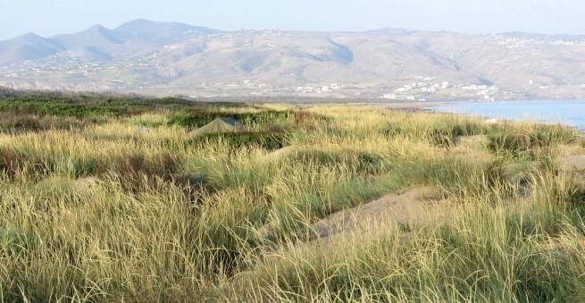 Mission pour la BERD, Maroc