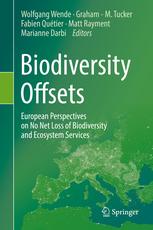 compensation écologique en Europe