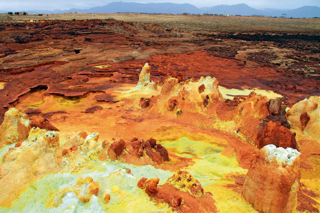 ale2013 img 3480 lac de souffre danakil ethiopie